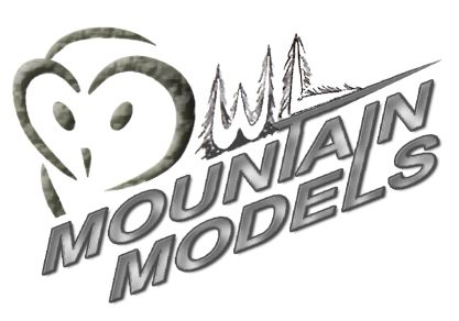 Owl Mountain Models